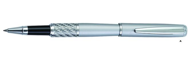 TQR02 Roller Pen