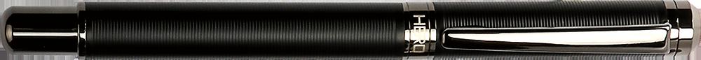 H258 Ball Pen & Roller Pen
