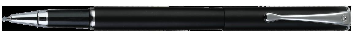 A5503 Roller Pen