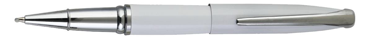 M083 Roller Pen