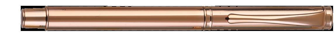 SJG12 Roller Pen