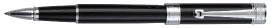 927 Roller Pen