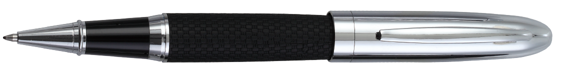 M055 Roller Pen