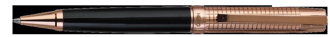 H231 Ball Pen