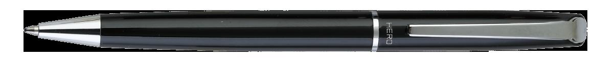 H230 Ball Pen