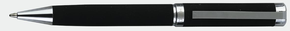 H229 Ball Pen