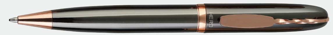 H226 Ball Pen