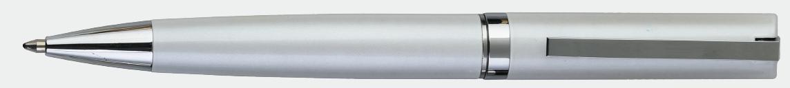 H209 Ball Pen