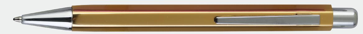 SJG17 Ball Pen