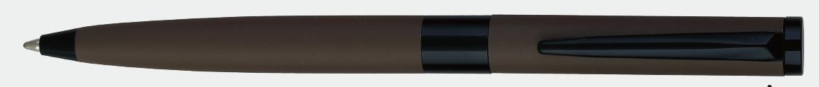 SJG9 Ball Pen