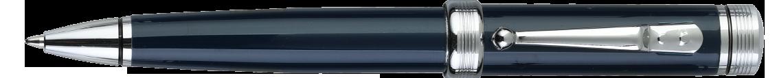 SJG8 Ball Pen