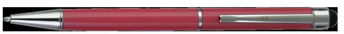 SJG6 Ball Pen