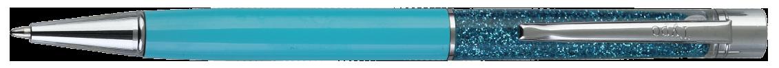 SJG5 Ball Pen
