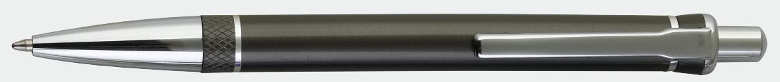SJG2 Ball Pen