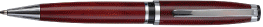 966 Ball Pen
