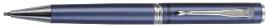 958 Ball Pen