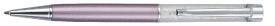 M118 Ball Pen