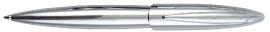 M111 Ball Pen