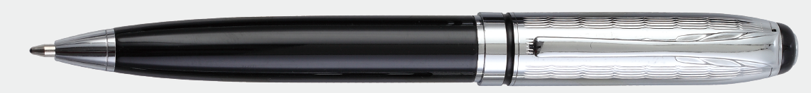 M108 Ball Pen
