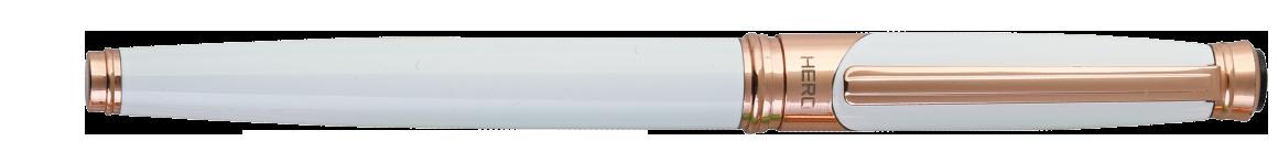 H232 Roller Pen