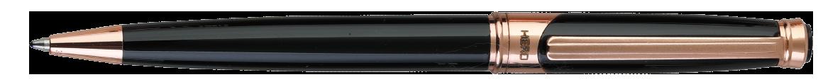 H232 Ball Pen