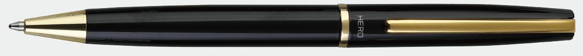 H228 Ball Pen