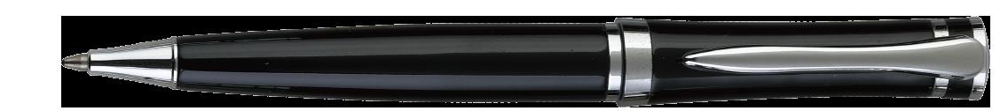 H207 Ball Pen