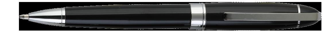H205 Ball Pen