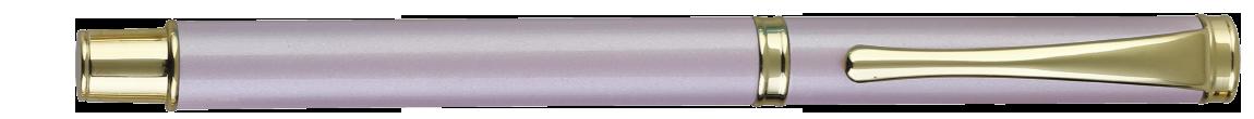 H203 Ball Pen