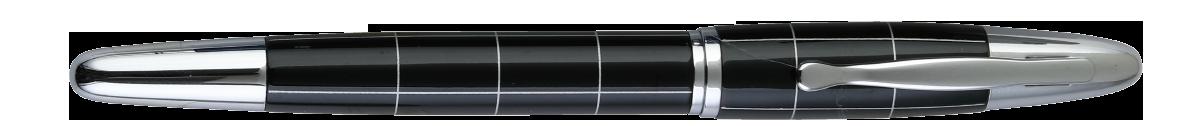 SJG13 Roller Pen
