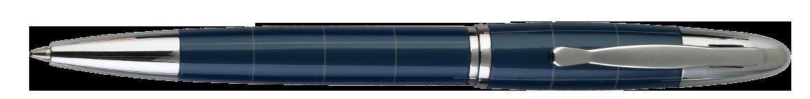 SJG13 Ball Pen