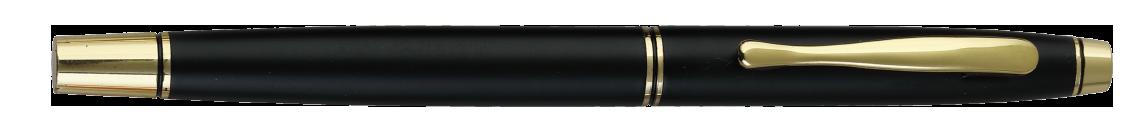 SJG1 Roller Pen