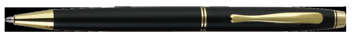 SJG1 Ball Pen