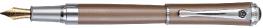 963 Fountain Pen