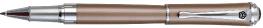 963 Roller Pen