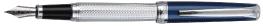 959 Fountain Pen