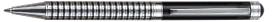 CF1371 Ball Pen