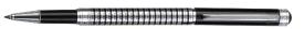 CF1371 Roller Pen