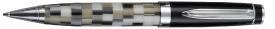 CF171 Ball Pen