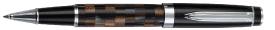 CF171 Roller Pen