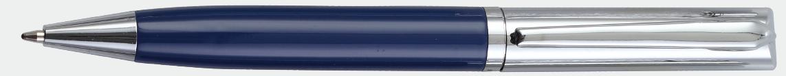 M109 Ball Pen