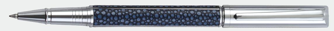 M109 Roll Pen