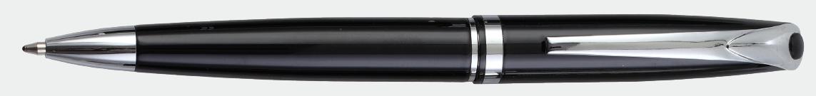M102 Ball Pen