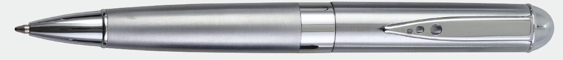 M070 Ball Pen