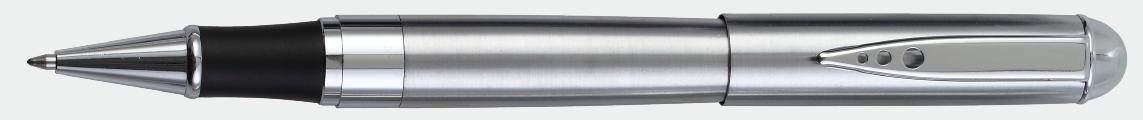 M070 Roller Pen