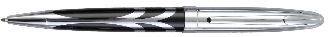 M038 Ball Pen