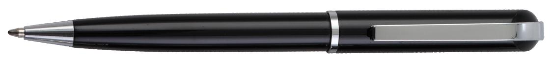 M029 Ball Pen