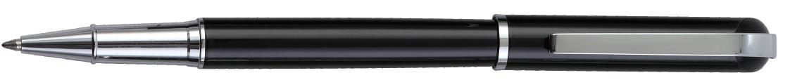 M029 Roller Pen