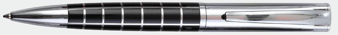 9701S Ball Pen