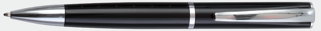 9701 Ball Pen
